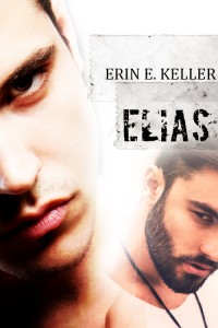 ELIAS500n