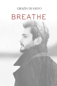 breathe500