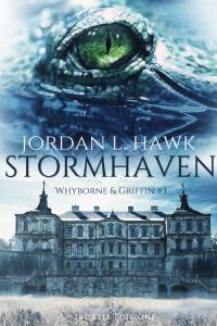 stormhaven500